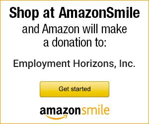 Shop for a Cause using Amazon Smile