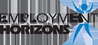 Employment Horizons Logo