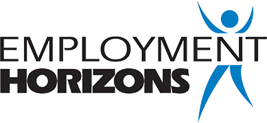 Employment Horizons - Providing Jobs for People with