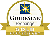 Employment Horizons is a GuideStar Exchange Gold participant